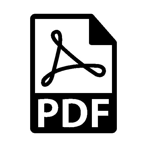 Formulaire d inscription la rouchouze 2017 1